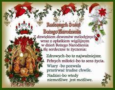 Christmas Wreaths, Merry Christmas, Holiday Decor, Home Decor, Christmas, Merry Little Christmas, Decoration Home, Room Decor, Wish You Merry Christmas