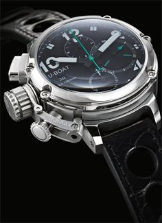 The 8 best swiss army watches for men - Outdoor Click Dream Watches, Luxury Watches, Cool Watches, Rolex Watches, Watches For Men, Unique Watches, Rolex Gmt, Stylish Watches, G Shock