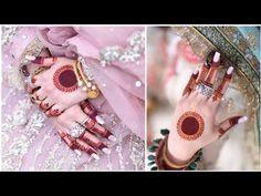 beautiful &stylish finger henna mehndi design for backhand design 😍🌺Publish 🙋🙋🙋🙋🙋🙋🙋🙏🏻 Welcome back to my. Short Mehndi Design, Kashee's Mehndi Designs, Cool Henna Designs, Mehndi Designs Front Hand, Latest Henna Designs, Finger Henna Designs, Stylish Mehndi Designs, Mehndi Design Photos, Wedding Mehndi Designs