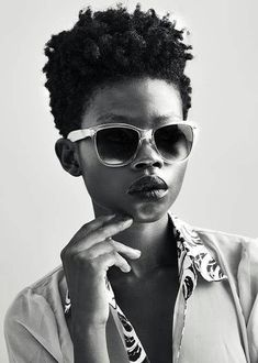 pretty-black-women-short-natural-hairstyles.jpg
