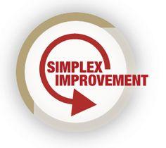 Simplex - Lean Basics