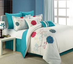 Amazon Bedding Sets