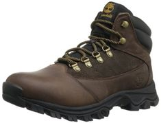 63ad45437d 46 Best New top shoes boot for men modern images | Shoe boots, Top ...