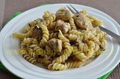 Kolínkoto – Maminčiny recepty Ethnic Recipes, Food, Essen, Meals, Yemek, Eten