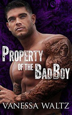 Property of the Bad Boy by Vanessa Waltz http://www.amazon.com/dp/B012Q8WS4E/ref=cm_sw_r_pi_dp_YV6Tvb0TSZ43F
