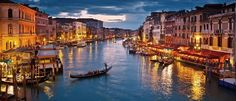 16 DAYS/14 NIGHTS in VENICE – FLORENCE – MONTECATINI – CINQUE TERRE – SIENA – SAN GIMIGNANO – ASSISI – ROME – SORRENTO – ROME