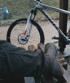 rainyday - MTB #vscokosova