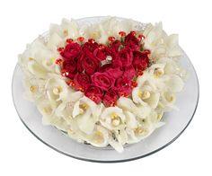 valentine flowers nz