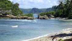 Amazing of Lampung Indonesia