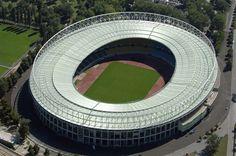 Ernst-Happel-Stadion (53.008)