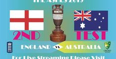 The Ashes, Test, Day Australia vs England, Free Online Streaming, Live Score Mitchell Starc, Stuart Broad, Live Cricket Streaming, Ben Stokes, David Warner, Will Smith, Scores