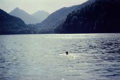 My Diary : Latitudes/Longitudes - Sarah Benkiran / Photographs