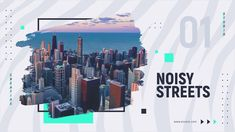 Brush Modern Promo by shymoff on Envato Elements Video Storyboard, Storyboard Template, Powerpoint Design Templates, Ppt Animation, Animated Icons, Isometric Art, Infographic Templates, Web Design Inspiration, Video Editing