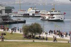 İzmir/Türkiye