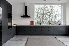 Home Decor Kitchen .Home Decor Kitchen