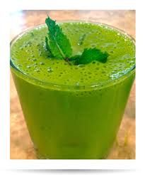 The #Matcha tea is a powerful detoxifier, capable of naturally removing heavy metals and chemical toxins from the body.