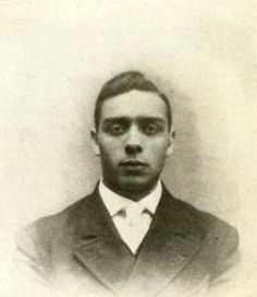 """Black Fives Era pioneer Edwin Bancroft Henderson, the """"Grandfather of Black Basketball,"""" was inducted into the Naismith Memorial Basketball Hall of Fame's Class of Beautiful World, Beautiful People, Basketball History, Jazz Musicians, My Heritage, Black People, Black History, African, Cultural Center"""