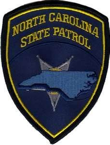 North Carolina State Troopers Law Enforcement Today www.lawenforcementtoday.com