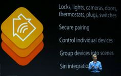 ios-8-4-beta-version-showcases-music-apps-new-features.jpg 600×381 pixels