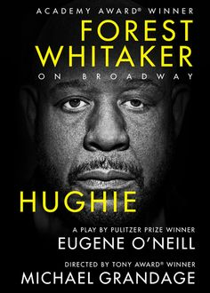 Shows, Plays, Musicals on the Official Site for Broadway Tickets, Theater Tickets, and New York City Performing Arts Events. Broadway Plays, Broadway Shows, Get Tickets, Michael Grandage, Eugene O'neill, Tony Award Winners, Forest Whitaker, Books, Libros