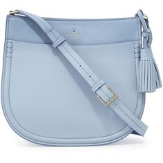 kate spade new york orchard st. hemsley crossbody bag ( 375) ❤ liked on 9e9584d062672