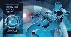 Holographic #dragons #robots #drones #VR #timetravel New #dystopian #sci-fi #YA $0.99