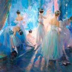 Constantine Lvovich #art #dance #ballet #dinamicaballet