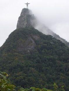 BBC report - Uncertainty hampers Rio+20 talks