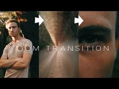 So many people have been asking me for this zoom tutorial, so here it is, how to do the smooth zoom transition, stay tuned for more transition tutorials in t. Chainsmokers Closer, Sam Kolder, School Reviews, Identity, After Effect Tutorial, American Video, Film Studies, Film School, Free Youtube