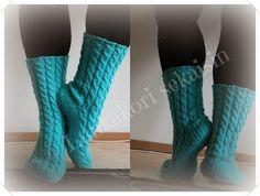 Lankakori Sekaisin: Unipalmikko sukat