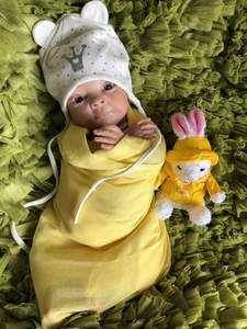 Orphan Reborn Baby Dolls