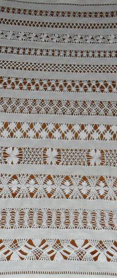 BAÍNHAS+ABERTAS+BLOG.jpg 489×1.161 piksel