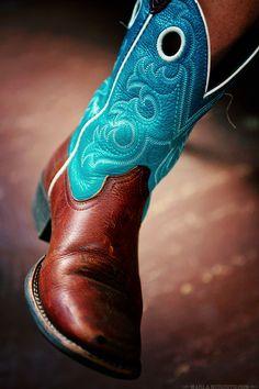 MarlaMeridith.com #cowgirl