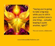 Tina quote1