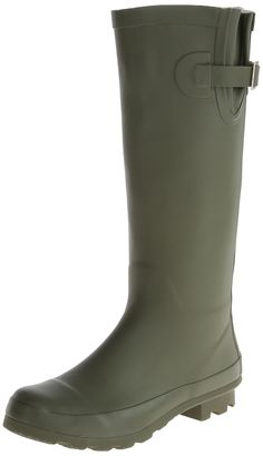 Perfect Rubber Rain Boots For Slushy Days! Get Em At Tractor Supply | Out Here Style | Pinterest ...