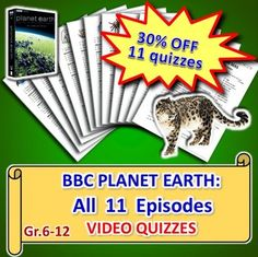 1000 images about my bbc life planet earth resources on pinterest planet earth bbc and. Black Bedroom Furniture Sets. Home Design Ideas