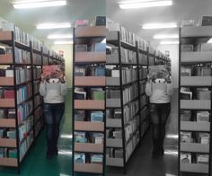 #ilovebooks !