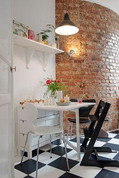 Couleur Suède (via Bloglovin.com )
