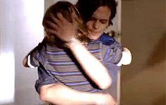 "randomfandom-imagines: ""Spencer Reid | Criminal Minds "" What season/episode is this?"