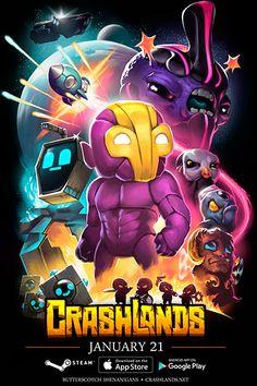 T l charger lego marvel 39 s avengers gratuitement crack pc - Telecharger avengers ...