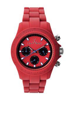 Orologi toy watch uomo prezzi