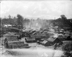 In 1881 over troops were sent to destroy the Taranaki village of Parihaka. Parihaka was thecentre of a peaceful move. Treaty Of Waitangi, Nz History, Maori Art, The 5th Of November, Social Science, Sculpture Art, New Zealand, The Neighbourhood, The Past