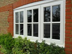 Window Gallery for Radley Aylesbury