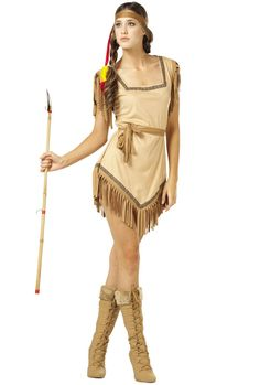 naughty galilahi indian adult costume for halloween pure costumes
