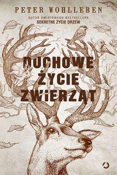 Wyszukiwarka: Fraza: Duchowe życie zwierząt mestro.pl Księgarnia internetowa