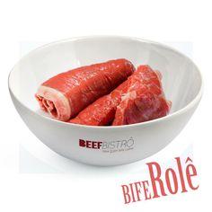 BEEFBISTRÔ, Empório da Carne e dos Sabores - Al. Dom. Emanuel Gomes, N° 61, Setor Marista, Goiânia - (62) 3095-3337 - curta mais: www.zzgoiania.com