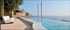 Untitled-4-1200 - Luxury Property on Monte Argentario