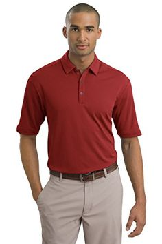 ca931c38b680a Nike Golf - Dri-FIT Classic Polo Style 267020 - Casual Clothing for Men