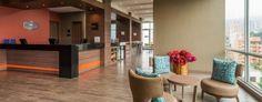 Hilton anuncia su noveno Hampton by Hilton en Colombia