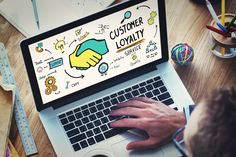 4 Better Ways to Showcase Testimonials for Your Business